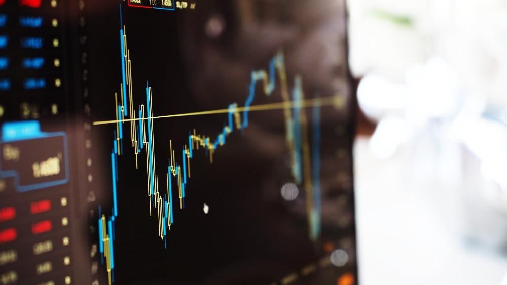 Comment placer son argent - Investisseurmalin.com