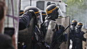 Crise économique France - L'investisseur Malin