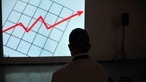 Taux négatifs conséquences - Investisseur Malin